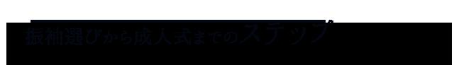 lp_step_title